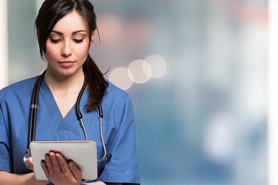 http://medicalexamss.com/wp-content/uploads/2017/06/nursing-header.jpg